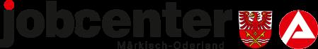Jobcenter Märkisch-Oderland